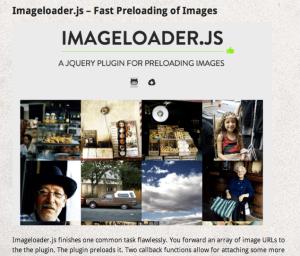 imageloader.js